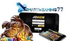 Rekomendasi Smartgaming77 Game Joker388