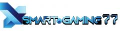 smartslot77.info